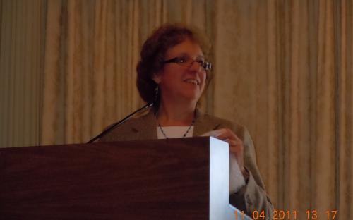 Debbie Bulick